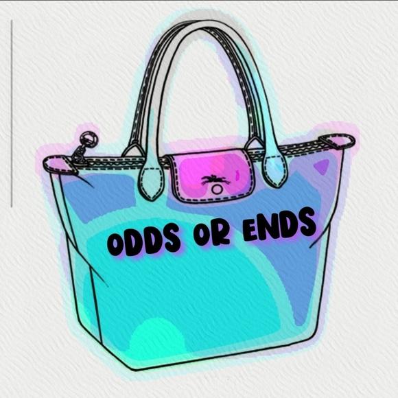 oddsorends